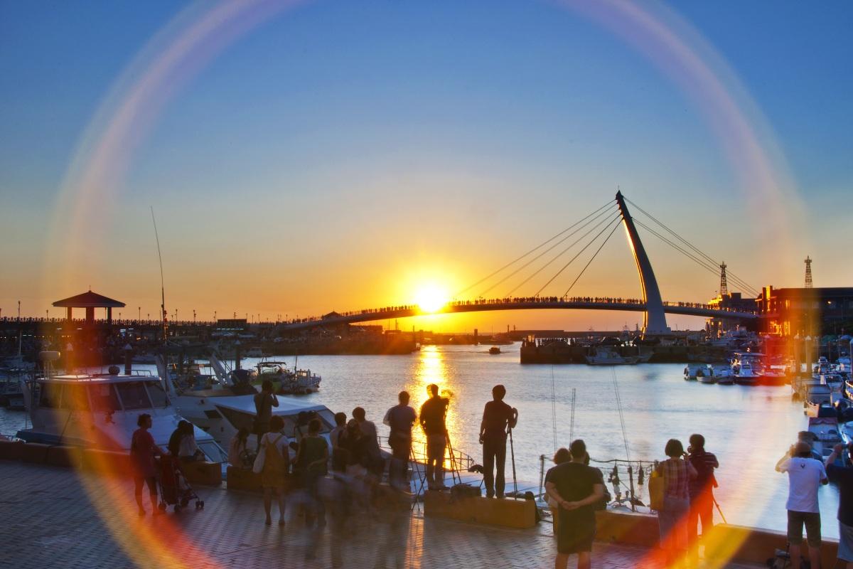 Fisherman_s Wharf漁人碼頭2
