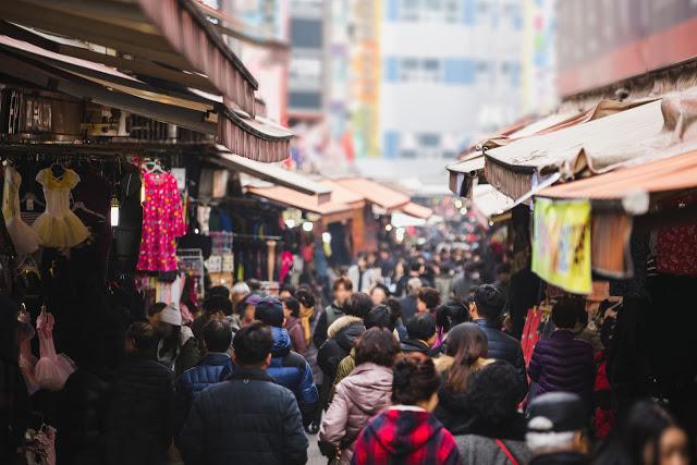korea-busan-4days-travelplan