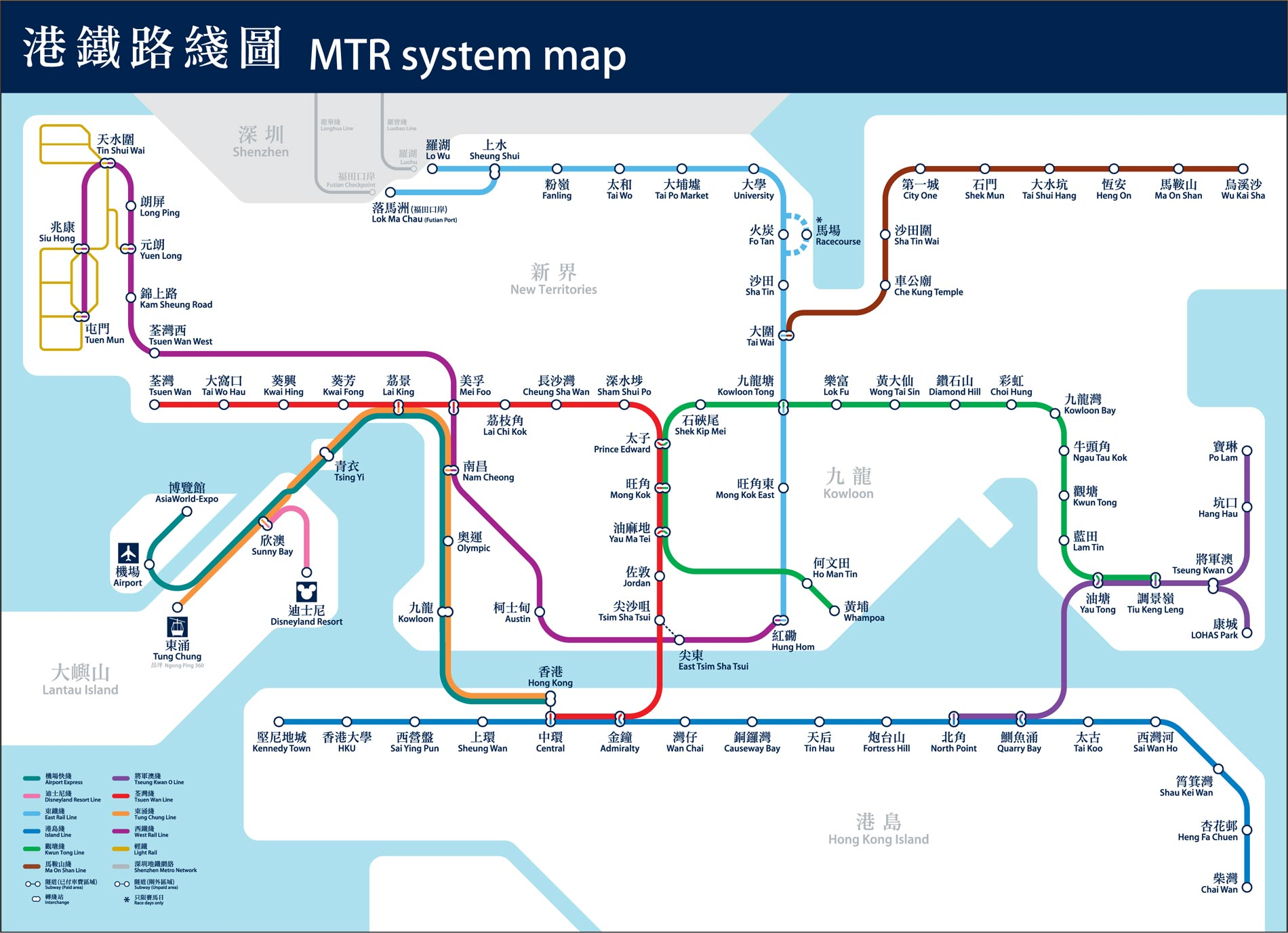 MTR_map