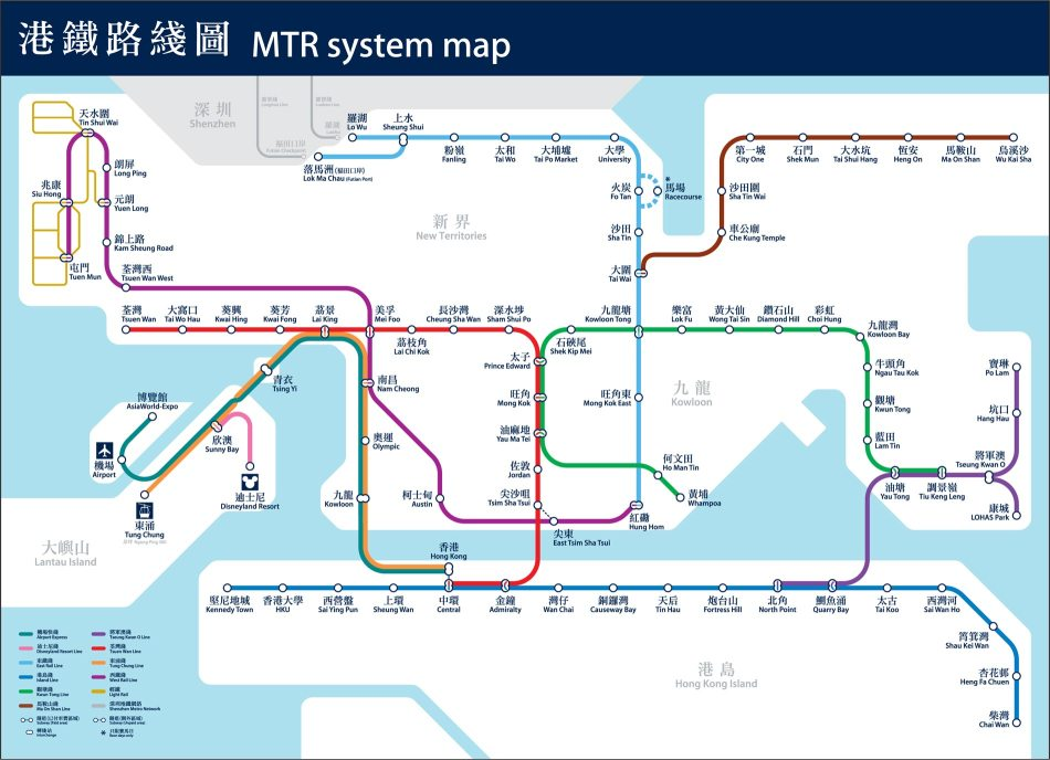 MTR_map